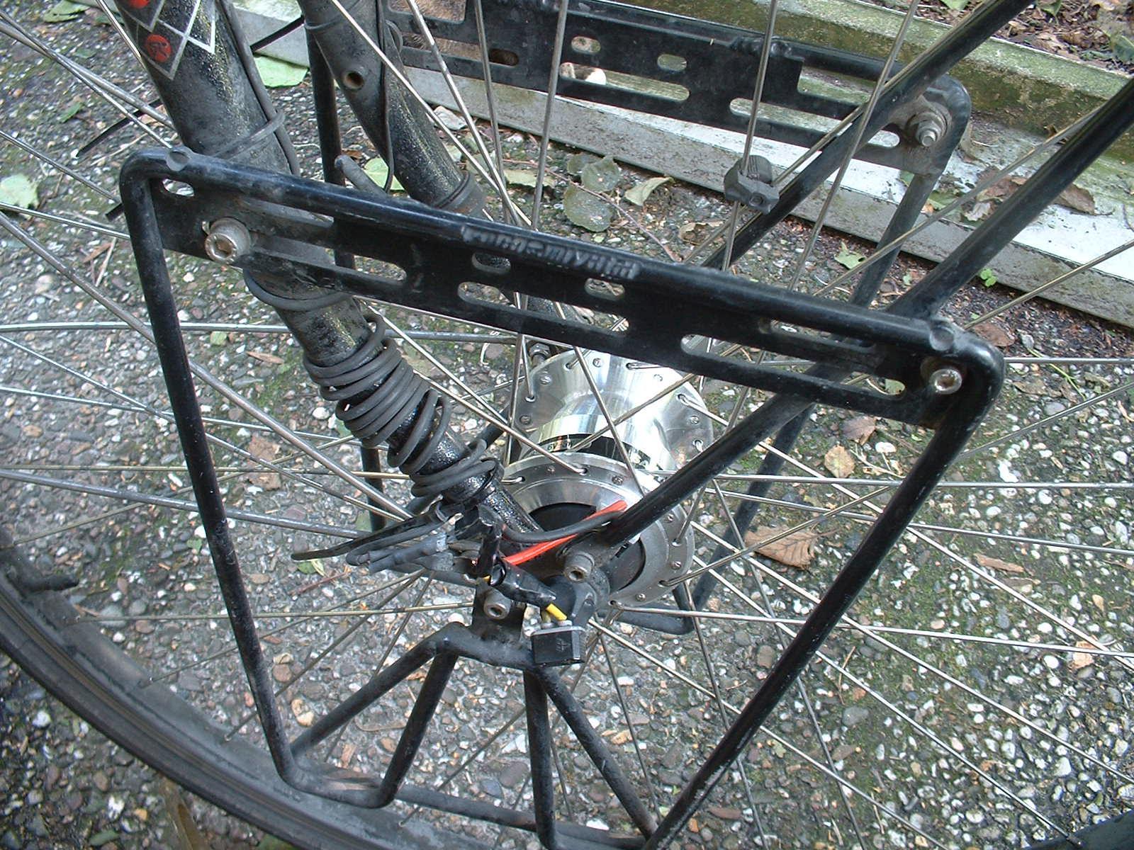 Shimano Nexus Generator Hub Wiring Diagram Bicycles T